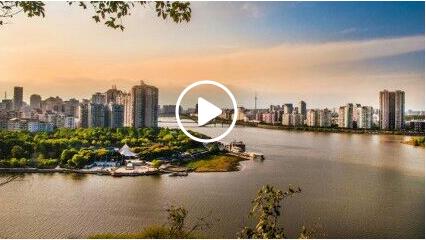 中国(名人娱乐官网)科jicheng